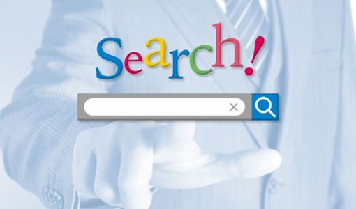 求人検索エンジン